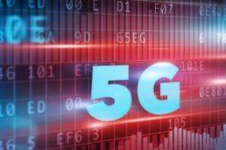 AT&T Impulsa los Vehículos Autónomos, RA/RV y otras Aplicaciones 5G Futuras a través del Edge Computing