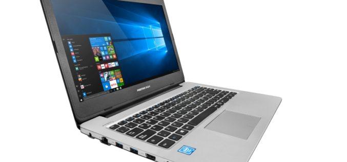 Positivo BGH lanza al mercado una nueva notebook que se destaca por diseño y versatilidad