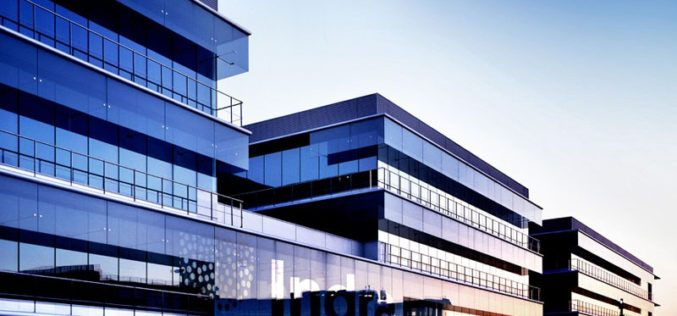 Allegro e Indra anuncian una alianza estratégica global para prestar servicios al mercado