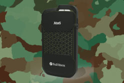 "Atos lanza ""Hoox for mission"": una solución de comunicación 4G ultra segura"