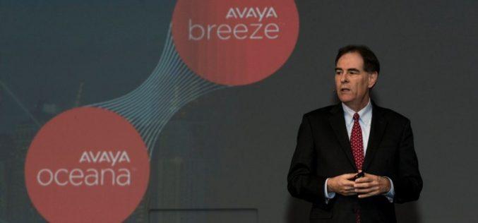 Avaya Impulsa la Era Digital con Nuevas Soluciones en la Nube para Engagement con los Clientes