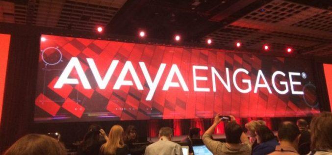 Avaya otorga Reconocimiento Especial por su Innovación en el Engagement