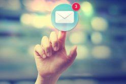 Indra y FireEye suman fuerzas para proteger el correo electrónico de ciberamenazas