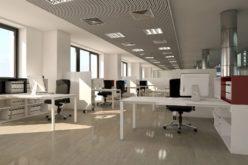 FICO inaugura oficina en Florida para atender a clientes de Latinoamérica y el Caribe