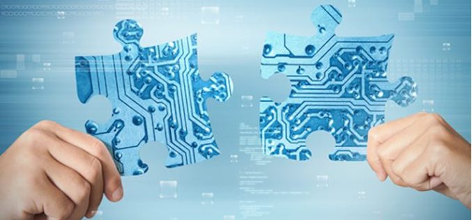 Tata Consultancy Services Colabora con Intel para Impulsar Transformaciones Digitales