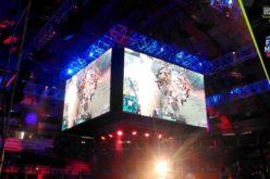 NVIDIA sigue apoyando a la comunidad gamer en The Final Match