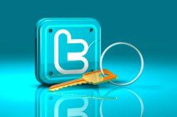 Twitter realiza mejoras de seguridad a su plataforma