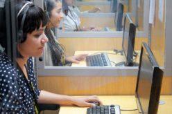 United Nearshore Operation número uno en call centers con Avaya Private Cloud Services