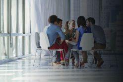 Unify Fortalece el Digital Workplace con el OpenScape Cloud