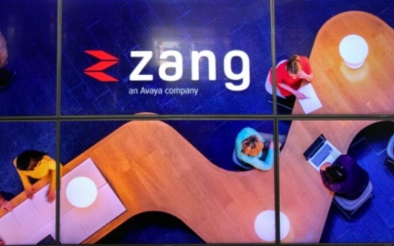Anuncia nueva versión Zang Cloud 2.0 con Nuevas Funcionalidades y Características
