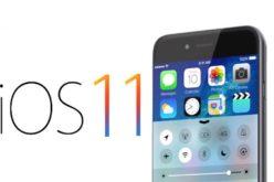 UDEMY lanza cursos de IOS 11 para democratizar el desarrollo de apps