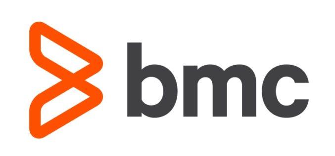 BMC anuncia sus socios del año 2017 y destaca el crecimiento mostrado por su ecosistema de asociados