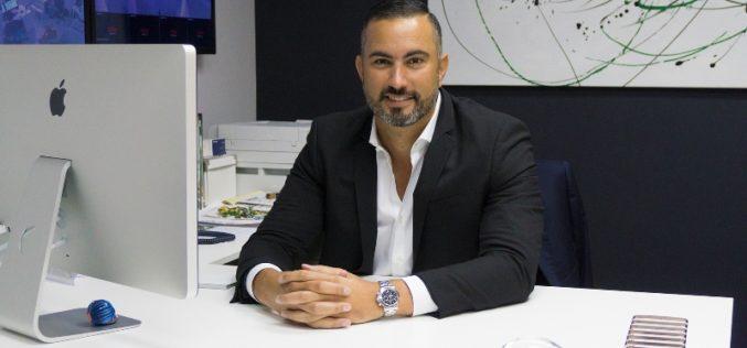 El Servicio a la Comunidad: El Motor de una Empresa en Miami