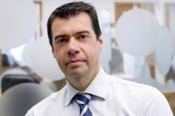 SonicWall anuncia a Douglas Rivero como Director de Ventas para América Latina