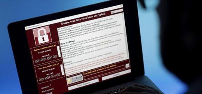 ESET identifica un malware oculto que afecta a medio millón de usuarios