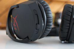 HyperX patrocina a De'Aaron Fox, gamer y exjugador de los Kentucky Wildcats