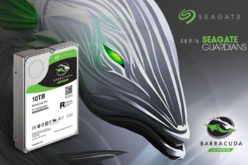 Barracuda: el disco de almacenamiento que ofrecerá mayor rendimiento