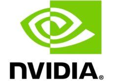 NVIDIA lidera la lista de las compañías más inteligentes del mundo