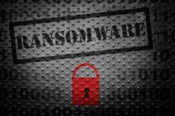 Protecciones de la nueva variante de Petya Ransomware con la solución de Hillstone Network