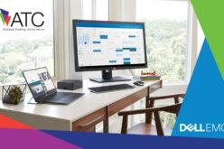 ATC y Dell aliados en la distribución de equipos para Centroamérica y el Caribe