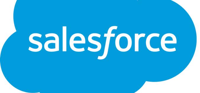 Salesforce es seleccionado por Airbus para colocar a los clientes en el centro de sus negocios