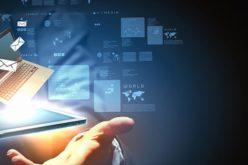 Diez medidas para evitar ataques disruptivos