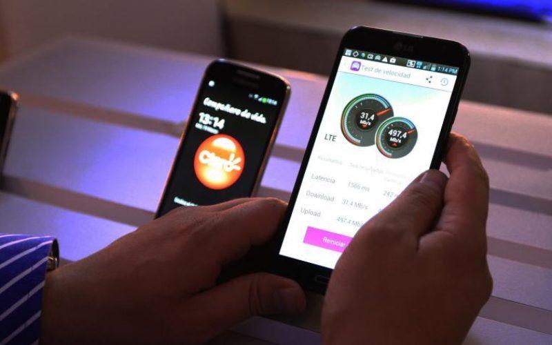 Colombianos crean apps para solución de necesidades