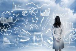 La analítica en los negocios: un paseo por la memoria.