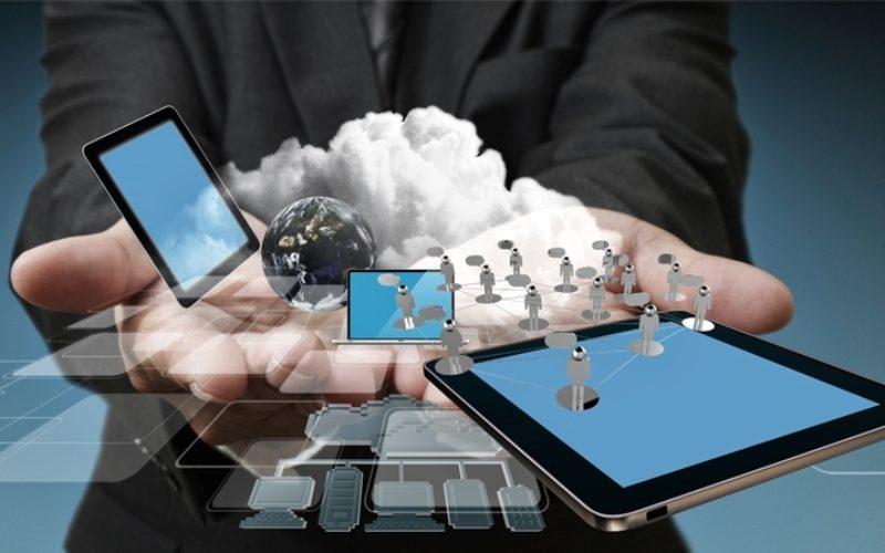 Oriflame Transforma sus Comunicaciones con  Avaya IP Office