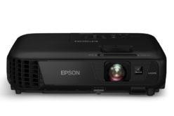 Epson alista su tecnología de vanguardia para este Back To School