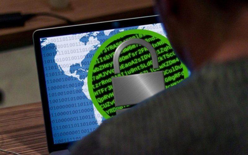 FireEye revela que 96% de empresas sufrieron violaciones en sus sistemas, principalmente por malwares