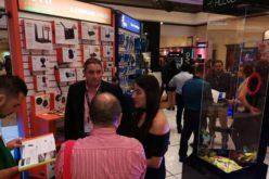 En Intcomexpo Costa Rica Múltiples oportunidades de negocio en un solo lugar