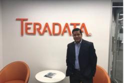 Teradatanombra aJuan Carlos Carrillo como director de Consultoría en Perú