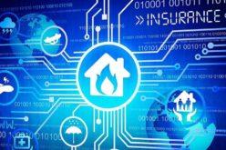 Según Indra impulsan alianzas para facilitar la gestión integral del riesgo y servicios de valor