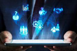 Innovaciones Tecnológicas Marcan el Rumbo y el Futuro de la Experiencia del Cliente en América Latina