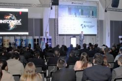 Intcomex Chile Summit 2017, un evento excepcional