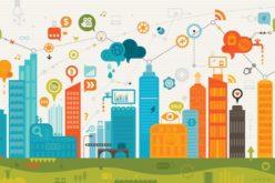 Argentinos respaldan el uso de dispositivos IoT siempre que puedan controlar el acceso