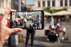 LG Q6 presenta la experiencia FullVision  a más consumidores este mes