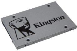 Marvell y Kingston demuestran logros con seis millones de unidades SSD vendidas