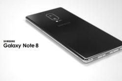 Samsung Galaxy Note8: el siguiente nivel del Note