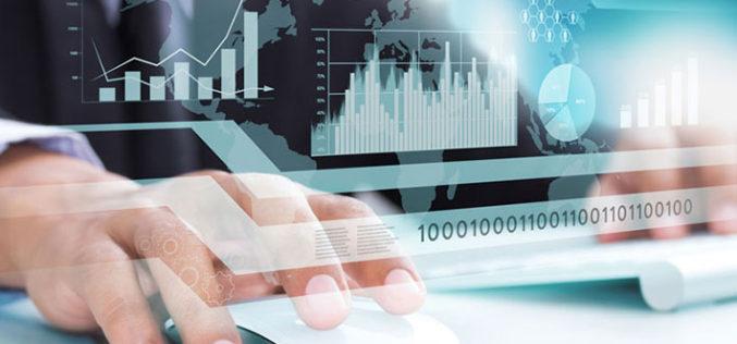 Cómo capitalizar el uso del Big Data en las empresas