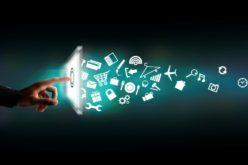 Evaluando la madurez de la transformación digital de su organización