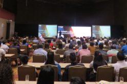 La tecnología de los nativos digitales al alcance de todos en la Intcomexpo Panamá 2017