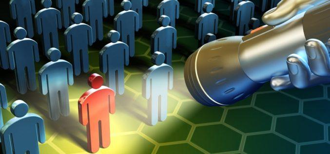 ¿Cómo proteger a la empresa de los insiders?