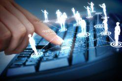 Hoy se celebra Día Mundial del Internauta: 25 años que llegó Internet