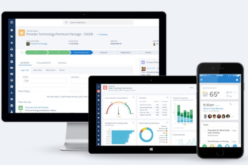 Salesforce presenta la próxima generación de la plataforma de servicio al cliente #1 del mundo