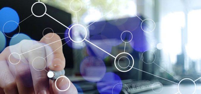 Transformación digital con protección de datos moderna