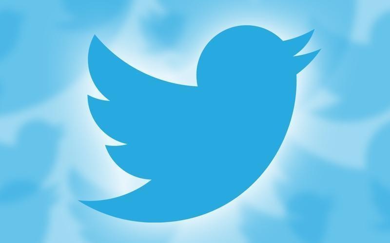 Twitter amplifica el alcance de las campañas en Televisión para conectarse con una audiencia joven