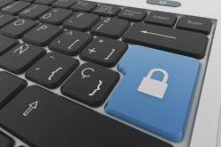 60% de empresas argentinas invertirá en ciberseguridad en los próximos 2 años