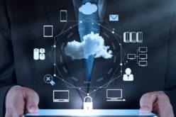 Comunicaciones Unificadas en la nube: en busca del resultado para la empresa